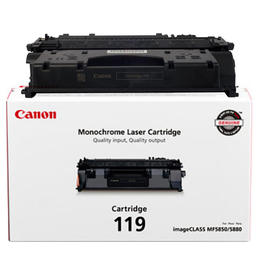CANON IMAGECLASS 2220 PRINTER PCL5E TREIBER WINDOWS 8