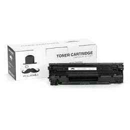 Buy HP LaserJet P1005 Printer Toner Cartridges