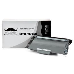 brother hl5450dn printer