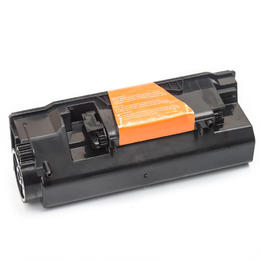 Buy Kyocera-Mita FS-3820N Printer Toner Cartridges
