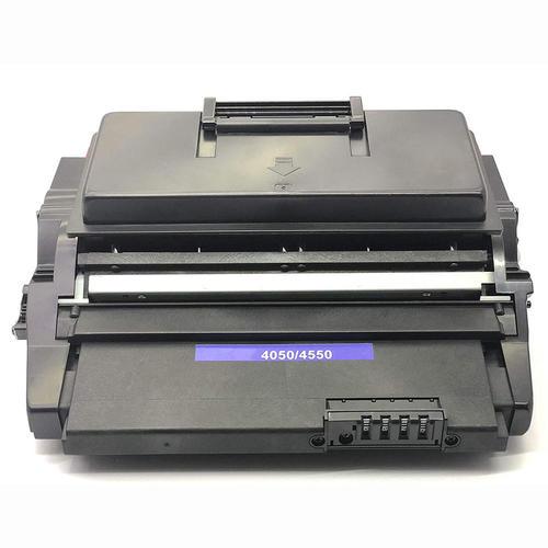 SAMSUNG ML 3050N DRIVER WINDOWS XP