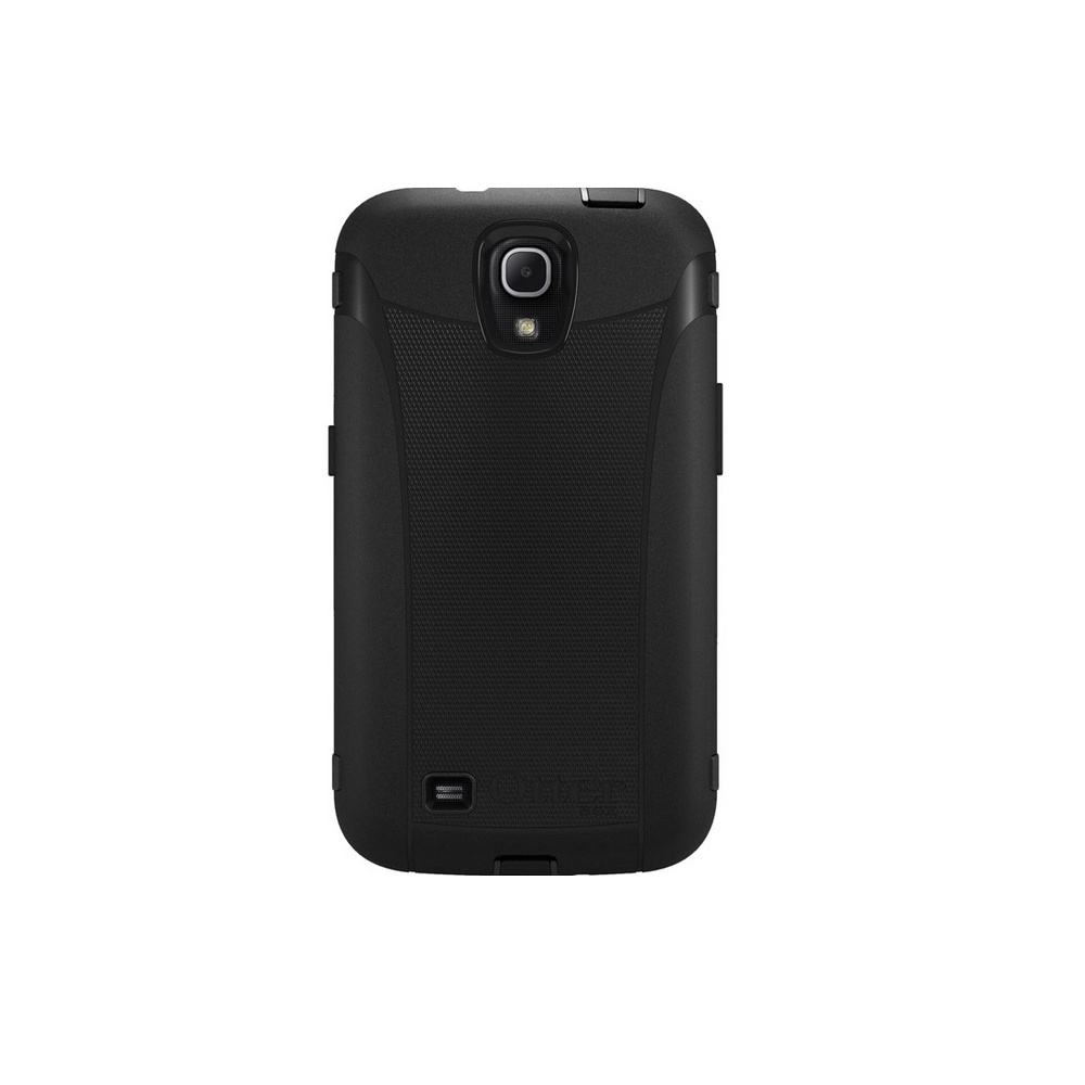 check out 7a668 3a78a OtterBox® Defender Series Case for Samsung Galaxy Mega 6.3, Black