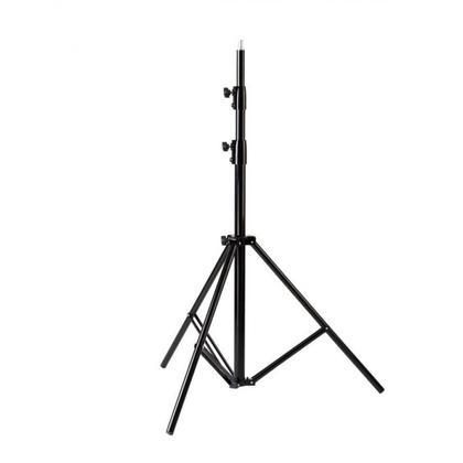 JINBEI JB-3000FP Aluminum Light Stand with Air-Cushion