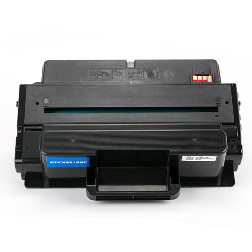 Xerox 106R02311 106R02309 Compatible Black Toner Cartridge For WorkCentre  3315 3325 Printer