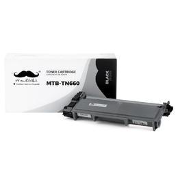HL-L2380DW SCANNER WINDOWS 8.1 DRIVER
