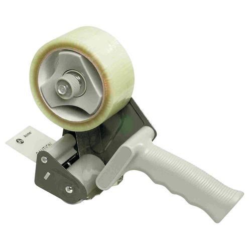 2/'/' Handheld Tape Dispenser