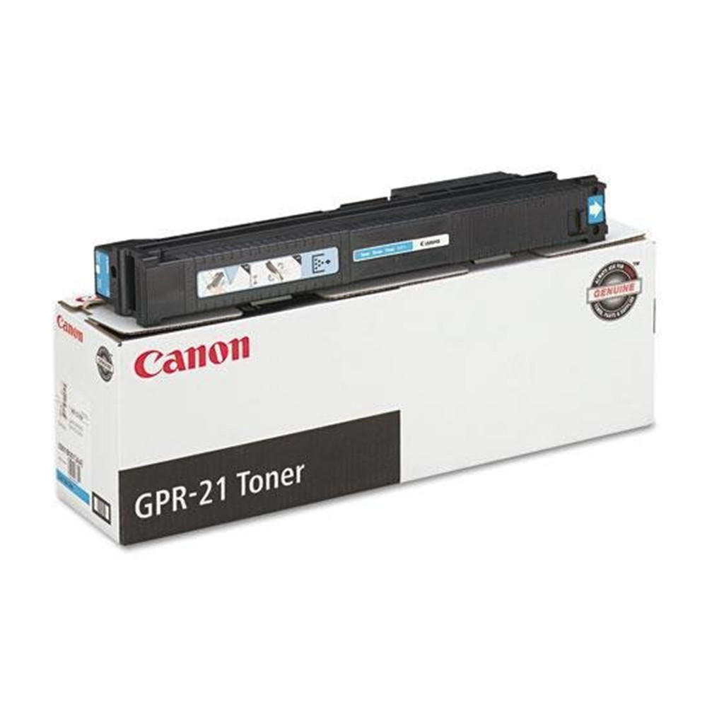 CANON COLOR IMAGERUNNER C4080I WINDOWS 10 DOWNLOAD DRIVER