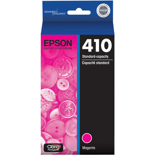 Epson E-T4103XL (Single Cartridge)