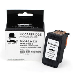 Buy Canon PIXMA TS3120 Printer Ink Cartridges