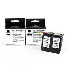 Buy Canon Pixma Mx490 Printer Ink Cartridges