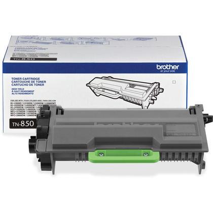 Brother HL-L5000D Single-Function Monochrome Laser Printer