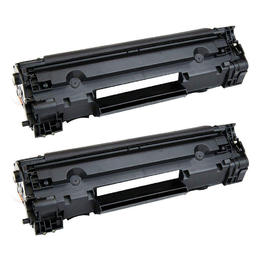 Buy HP LaserJet Pro MFP M225dw Printer Toner Cartridges