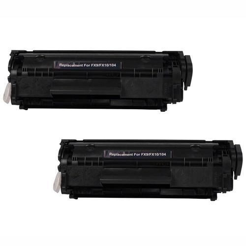 CANON FAXPHONE L120 WINDOWS 8 X64 DRIVER DOWNLOAD