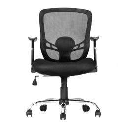 c759fda3c08 Small 7cbab moustache mofc hlc 0420 1a chairs moustache air grid mid back  mesh office task