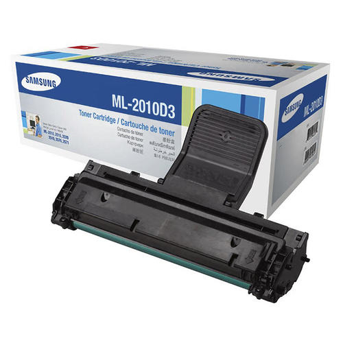 SAMSUNG ML-2571N PRINTER DRIVER DOWNLOAD