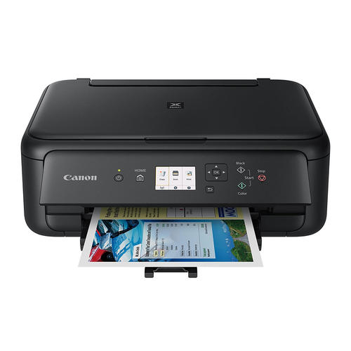 ccba56003 Medium plus 94005 canon pixma ts5120 canon printers pixma ts5120