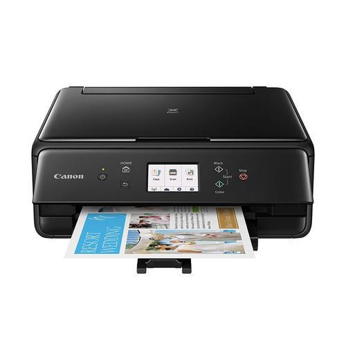 back to school printer