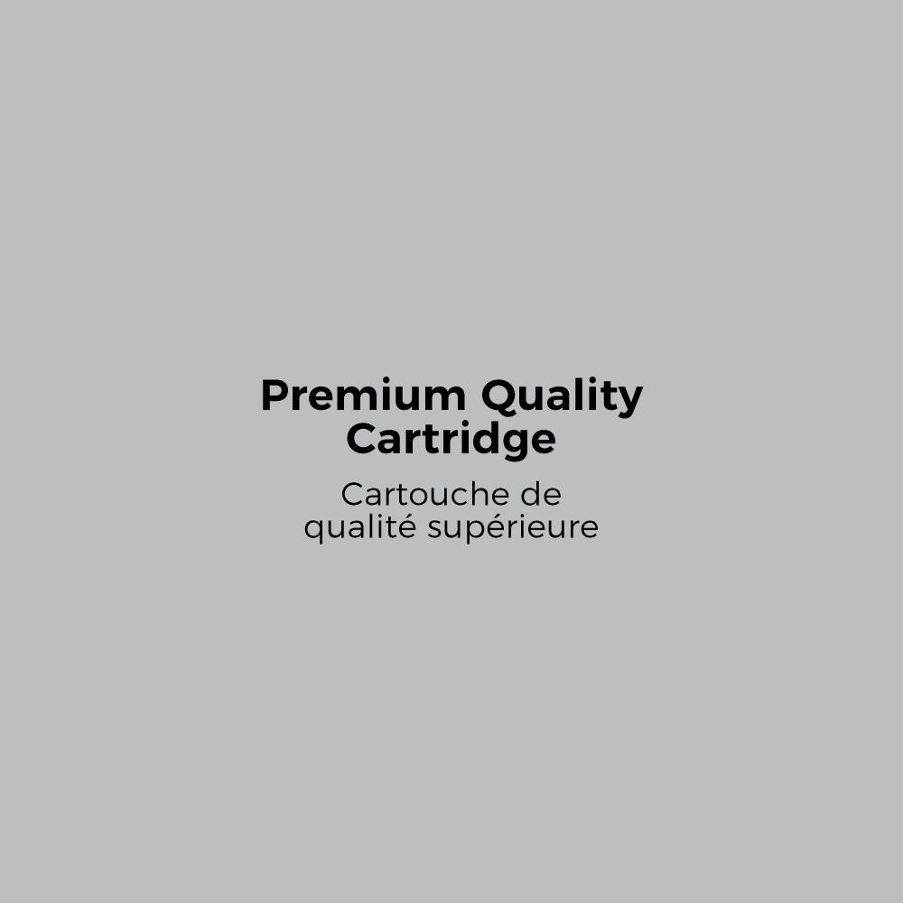 Combo Pack HP 95//98 Ink Cartridge in Retail Packaging