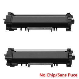 Buy Brother MFC-L2710DW Printer Toner Cartridges