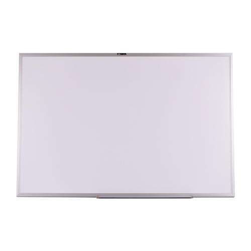 Magnetic Dry-Erase Whiteboard