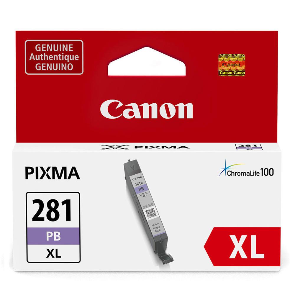 USB Cable Wire+Power Cord Wall Plug for Canon Pixma MG6820 MG3500 MG5522 Printer