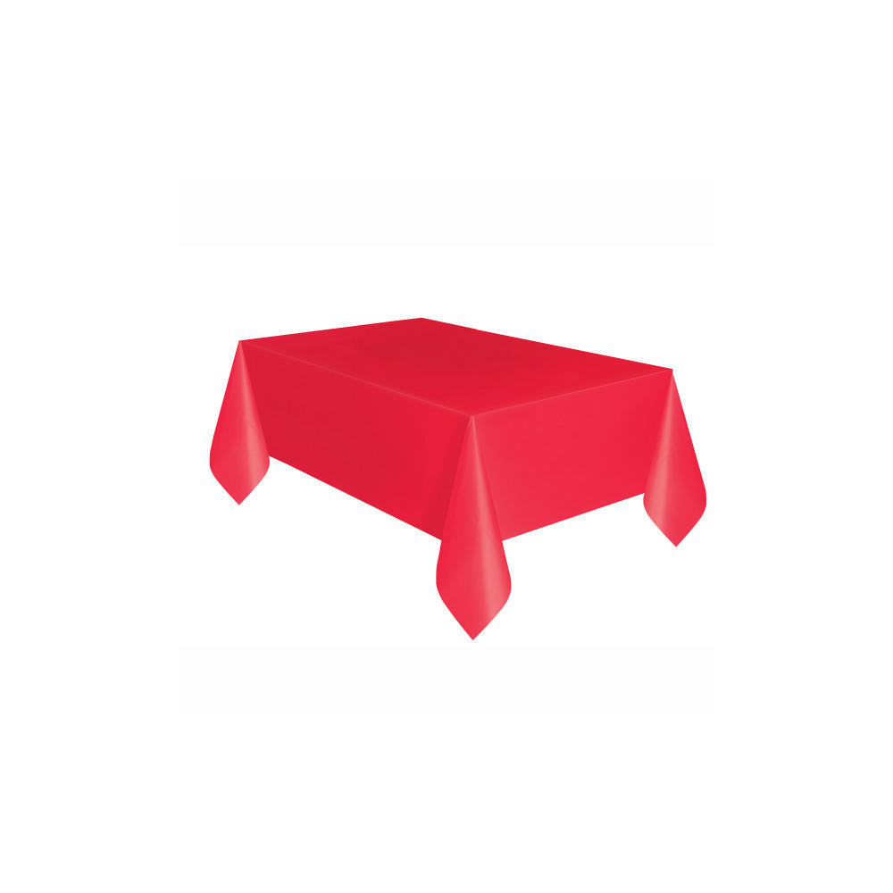 Party Plastic Table Cover Rectangular 54\ x108\  123InkCartridges 123Ink.ca Canada  sc 1 st  Shopperplus & Party Plastic Table Cover Rectangular 54\