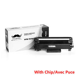 Printer toner cartridges, Printer laserjet cartridges