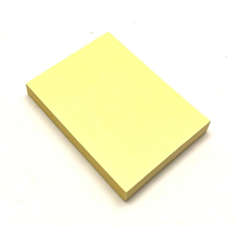 Sticky Note Super Sale 72 Pads 3 X 3 Fast Free Shipping Office Supplies Desk Accessories
