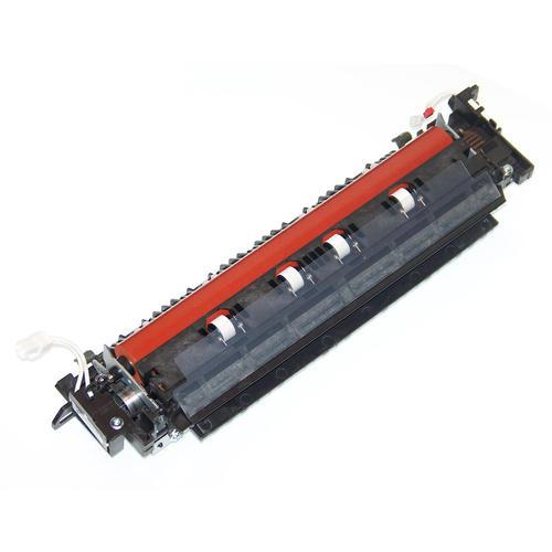 Brother LR2231001 Original Fuser Unit 110/120 Volt