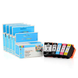 Printer Ink Toner | Office Chairs | Supplies