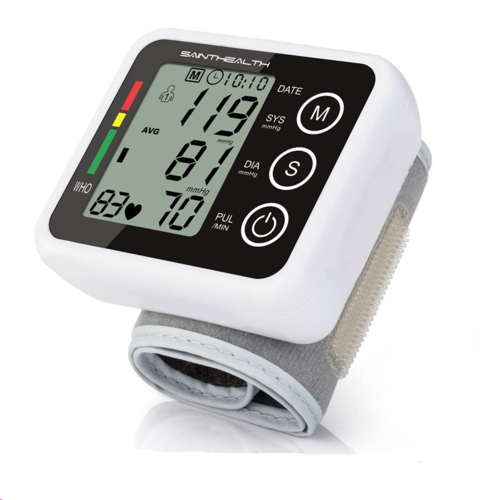 medium_plus_9f5cd-Other-Brands-LVHT-HCGCMonitor-Health-Wellness-Accessories-Electronic-Blood-Pressure-Monitor-Automatic-Digital-Wrist-Cuff-Machine.png