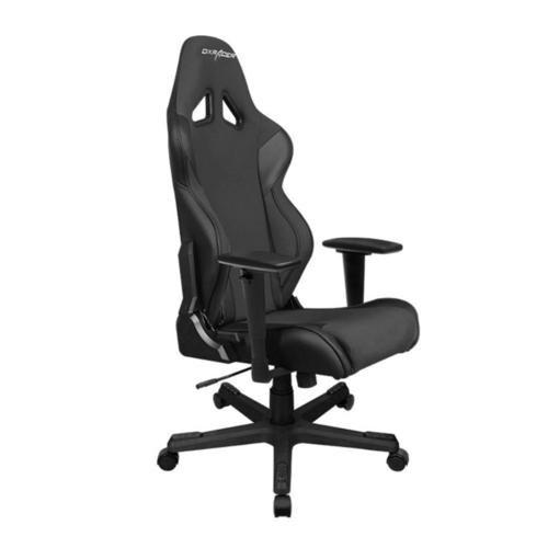 Admirable Dxracer Oh Rw106 N Series Chaise De Jeu Noir Pdpeps Interior Chair Design Pdpepsorg