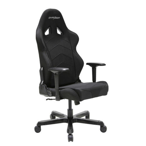 DXRacer OH/TS30 Tank Series Gaming Chair