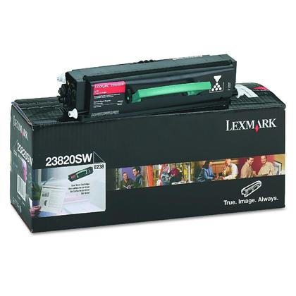 LEXMARK E238 PRINTER TELECHARGER PILOTE