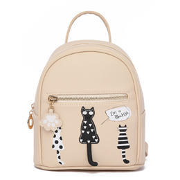 123Ink.ca School bag 13%-61% off + FS