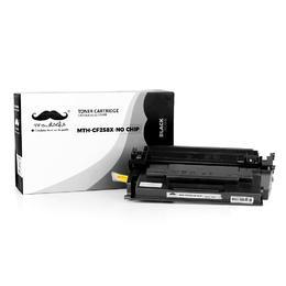LaserJet Pro M404dw