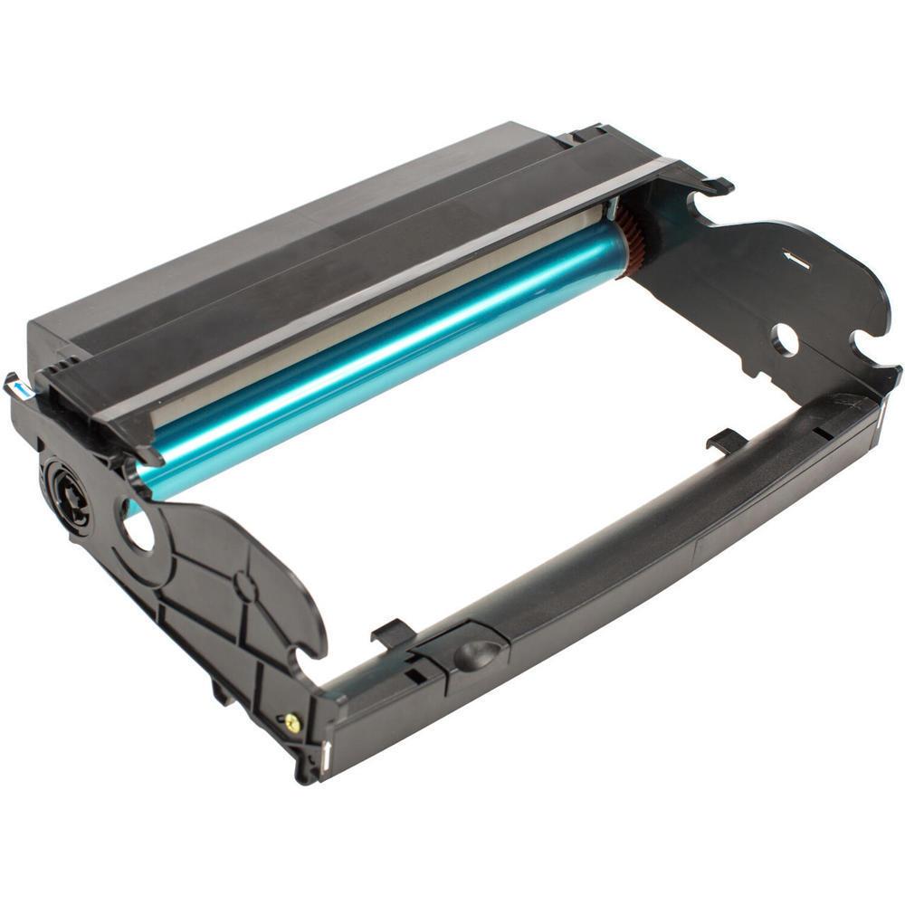 1 kit fotoconductor Lexmark
