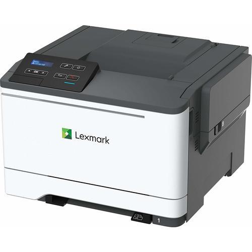 Lexmark C2325dw Laser Printer