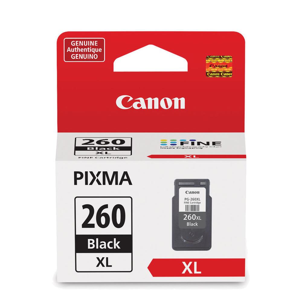 New Power Cord Cable Canon MP160 MP280 MP480 MP530 MP620 MP980 MX340 MX392 mx410