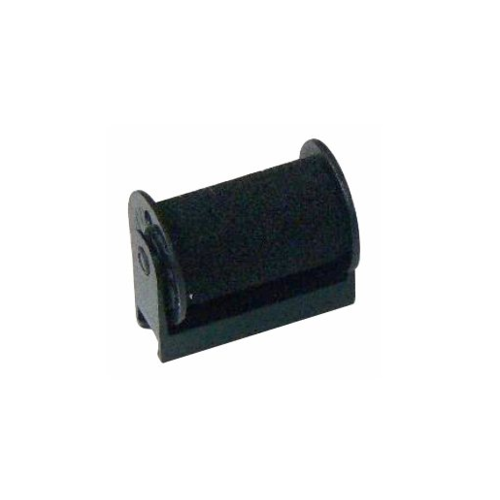 Free Delivery 5 Pack of Avery Price Gun Ink Rollers Select Your Model of Gun