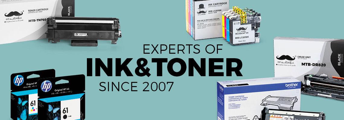Brother Toner Cartridges   Brother Printer Drum