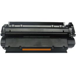 IBM Toner Cartridges   IBM printer supplies   Shop online Canada