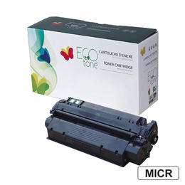 DRIVERS FOR LASERJET 1300 PCL 5