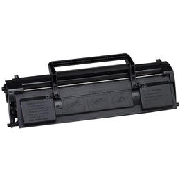 Buy Sharp Laserjet Printer FO-4500 Printer Toner Cartridges