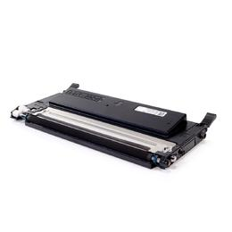 NEW DRIVERS: SAMSUNG CLP 310N PRINTER