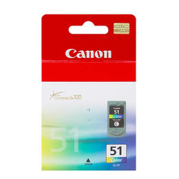 CANON IP6210 DRIVER WINDOWS 7 (2019)