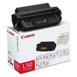 CANON IC D860 TELECHARGER PILOTE