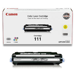 CANON COLOR IMAGERUNNER LBP5360 WINDOWS 10 DRIVER