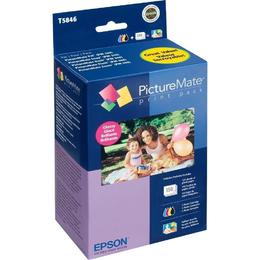 EPSON PICTUREMATE CHARM PM 225 WINDOWS 10 DRIVER