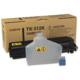 Buy Kyocera-Mita FS-C5030N Printer Toner Cartridges